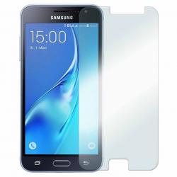 محافظ صفحه نمایش شیشه ای 9 اچ برای گوشی Samsung J3