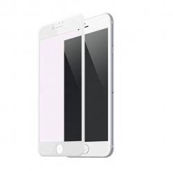 محافظ صفحه نمایش بلوئو مدل Anti-Blue مناسب برای گوشی موبایل آیفون 7/8