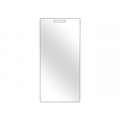 محافظ صفحه نمایش مولتی نانو مناسب برای موبایل هواویی پی 8