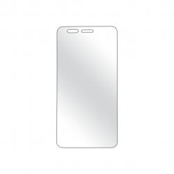 محافظ صفحه نمایش مولتی نانو مناسب برای موبایل هواویی هانر 7 پلاس