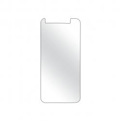 محافظ صفحه نمایش مولتی نانو مناسب برای موبایل هواویی هانر 8 لایت
