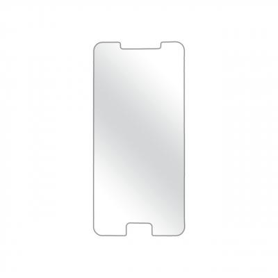 محافظ صفحه نمایش مولتی نانو مناسب برای موبایل سامسونگ سی 9 پرو
