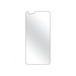 محافظ پشت گوشی مولتی نانو مناسب برای موبایل اپل آیفون 6 پلاس / 6 اس پلاس