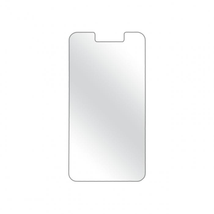 محافظ صفحه نمایش مولتی نانو مناسب برای موبایل هواویی وای 220