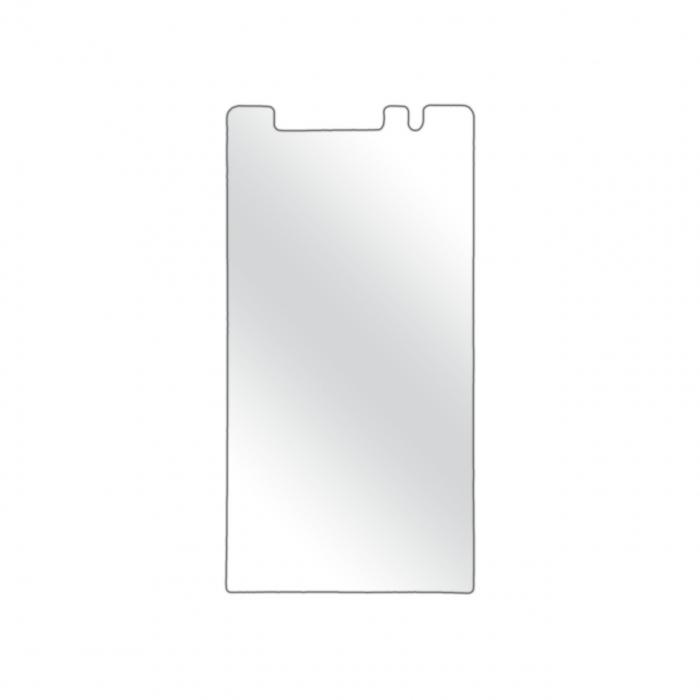 محافظ صفحه نمایش مولتی نانو مناسب برای موبایل هواویی پی 6
