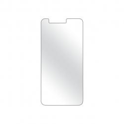 محافظ صفحه نمایش مولتی نانو مناسب برای موبایل اسمارت کورال