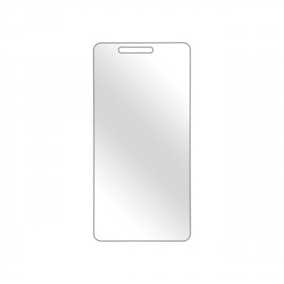 محافظ صفحه نمایش مولتی نانو مناسب برای موبایل شیاومی می 2