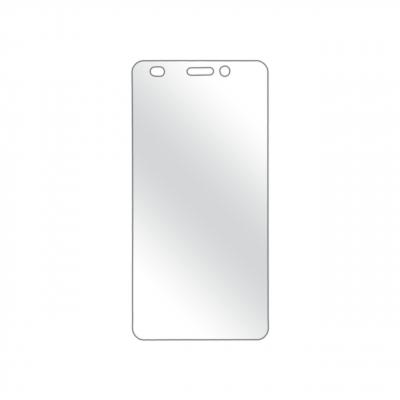 محافظ صفحه نمایش مولتی نانو مناسب برای موبایل هواویی جی تی 3
