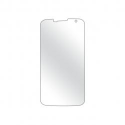 محافظ صفحه نمایش مولتی نانو مناسب برای موبایل هواویی 3 سی / G740