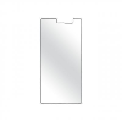 محافظ صفحه نمایش مولتی نانو مناسب برای موبایل هواویی پی 7
