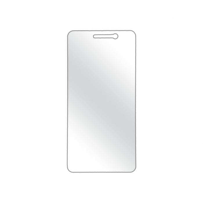 محافظ صفحه نمایش مولتی نانو مناسب برای موبایل جی ال ایکس پارس