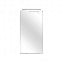 محافظ صفحه نمایش مولتی نانو مناسب برای موبایل ایسوس زنفون گو 4.5