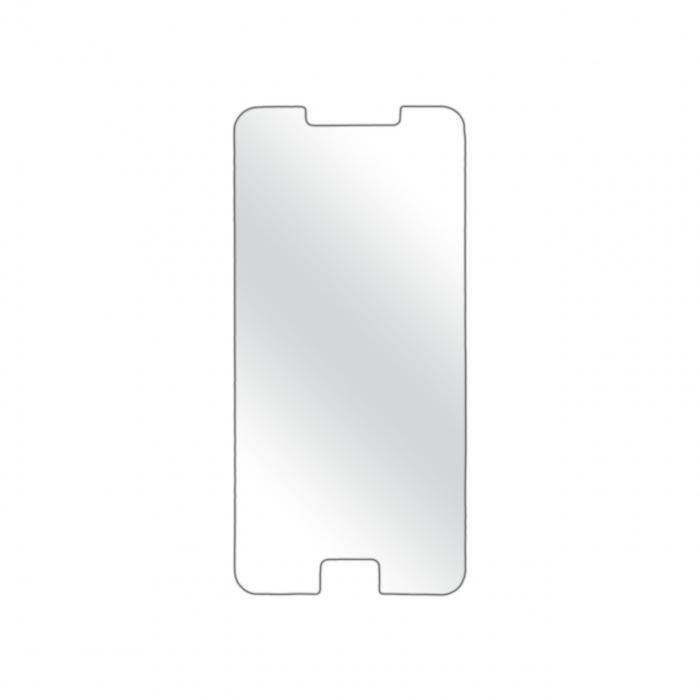 محافظ صفحه نمایش مولتی نانو مناسب برای موبایل سامسونگ سی 5