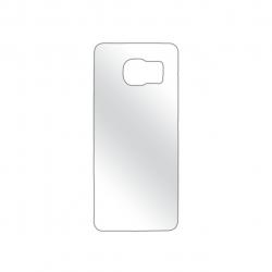 محافظ پشت گوشی مولتی نانو مناسب برای موبایل سامسونگ اس 6 اج