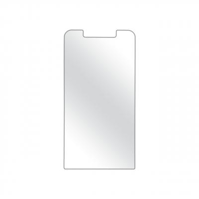 محافظ صفحه نمایش مولتی نانو مناسب برای موبایل ایسوس زنفون گو