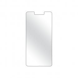 محافظ صفحه نمایش مولتی نانو مناسب برای موبایل شیاومی می 3 آی