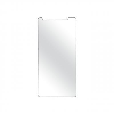 محافظ صفحه نمایش مولتی نانو مناسب برای موبایل هواویی میت اس