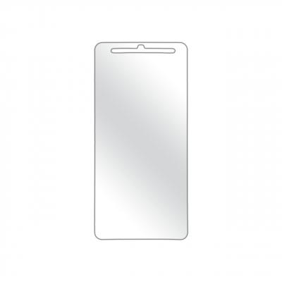 محافظ صفحه نمایش مولتی نانو مناسب برای موبایل اسمارت تسلا