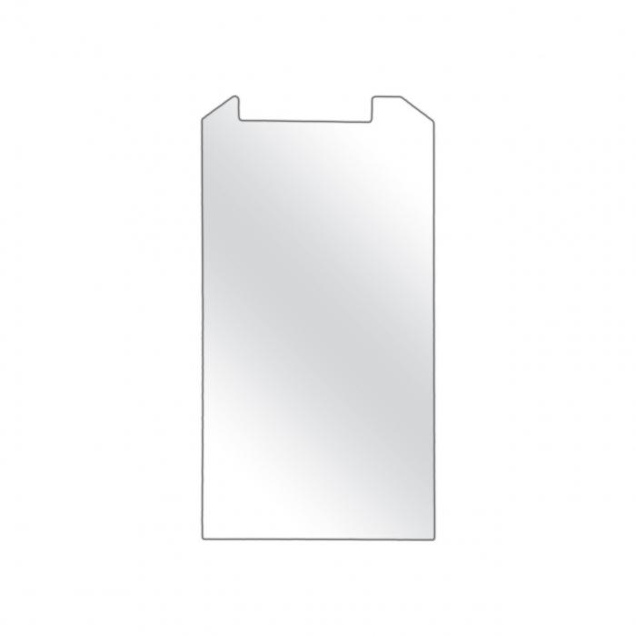 محافظ صفحه نمایش مولتی نانو مناسب برای موبایل کت اس 60