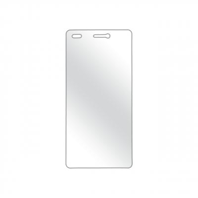 محافظ صفحه نمایش مولتی نانو مناسب برای موبایل اسمارت وگا