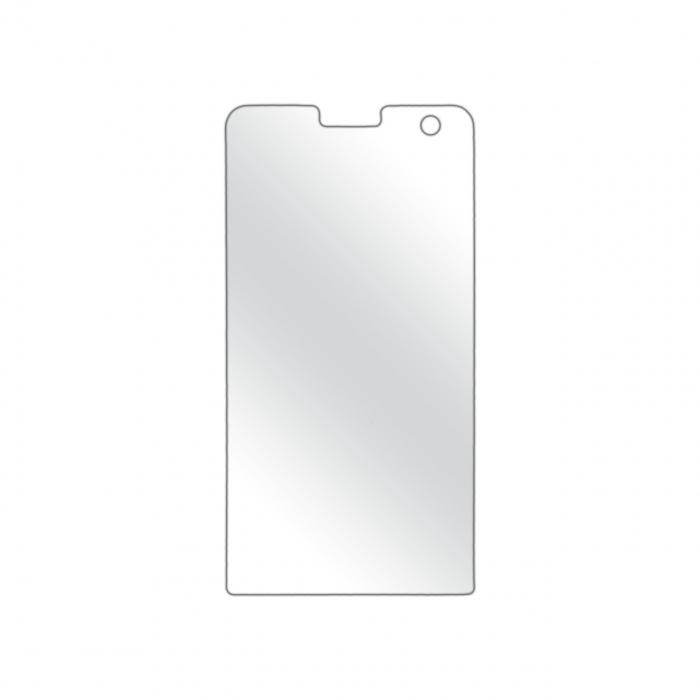 محافظ صفحه نمایش مولتی نانو مناسب برای موبایل ایسوس زنفون 5