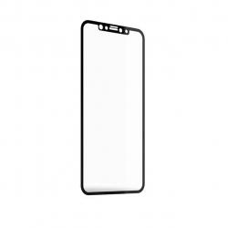 محافظ صفحه نمایش شیشه ای جی سی پال مدل Premium  مناسب برای گوشی موبایل اپل آیفون ایکس/10