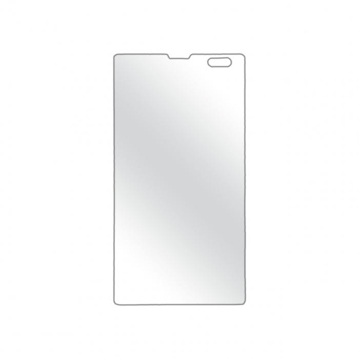 محافظ صفحه نمایش مولتی نانو مناسب برای موبایل نوکیا لومیا 532