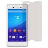 محافظ صفحه نمایش شیشه ای 9 اچ مناسب برای گوشی موبایل سونی Xperia M4