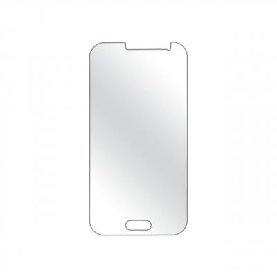 محافظ صفحه نمایش مولتی نانو مناسب برای موبایل سامسونگ کور پرایم
