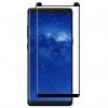 محافظ صفحه نمایش تمپرد مدل فول چسب مینی ورژن مناسب برای گوشی موبایل سامسونگ Galaxy Note 8