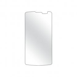 محافظ صفحه نمایش مولتی نانو مناسب برای موبایل الجی ال فینو