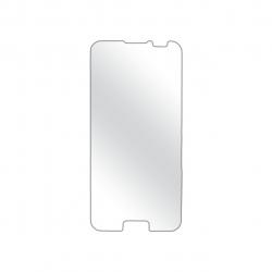 محافظ صفحه نمایش مولتی نانو مناسب برای موبایل الجی جی پرو لایت