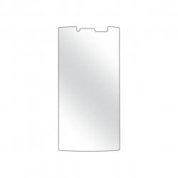 محافظ صفحه نمایش مولتی نانو مناسب برای موبایل الجی مگنا