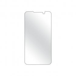 محافظ صفحه نمایش مولتی نانو مناسب برای موبایل اچ تی سی دیزایر 516