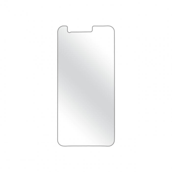 محافظ صفحه نمایش مولتی نانو مناسب برای موبایل الجی کا 10 / 2017
