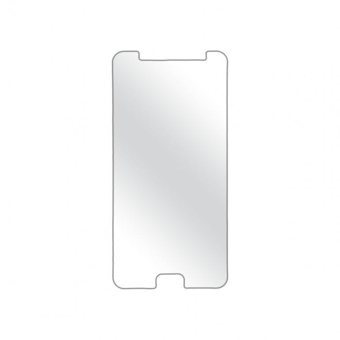 محافظ صفحه نمایش مولتی نانو مناسب برای موبایل اچ تی سی یو پلی