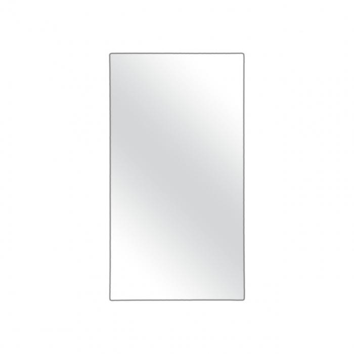 محافظ صفحه نمایش مولتی نانو مناسب برای موبایل اچ تی سی وان مینی 2