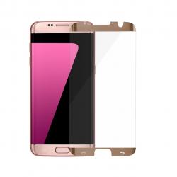 محافظ صفحه نمایش شیشه ای ریمو مدل Miniversion مناسب برای گوشی موبایل سامسونگ Galaxy S7 Edge