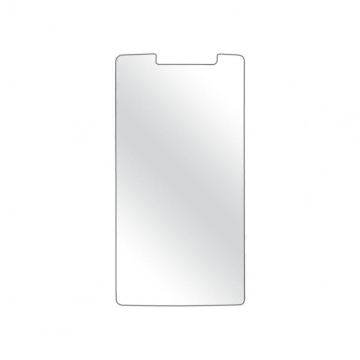 محافظ صفحه نمایش مولتی نانو مناسب برای موبایل الجی جی 4 استایلوس