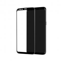 محافظ صفحه نمایش نیلکین مدل CP PLUS MAX مناسب برای گوشی سامسونگ Galaxy S8 Plus