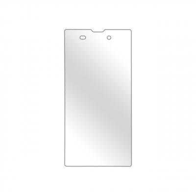 محافظ صفحه نمایش مولتی نانو مناسب برای موبایل سونی تی 3