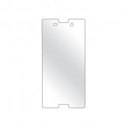محافظ صفحه نمایش مولتی نانو مناسب برای موبایل سونی ام 4