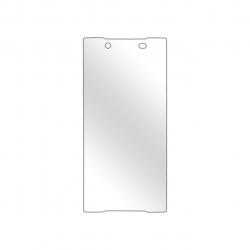 محافظ صفحه نمایش مولتی نانو مناسب برای موبایل سونی زد 5
