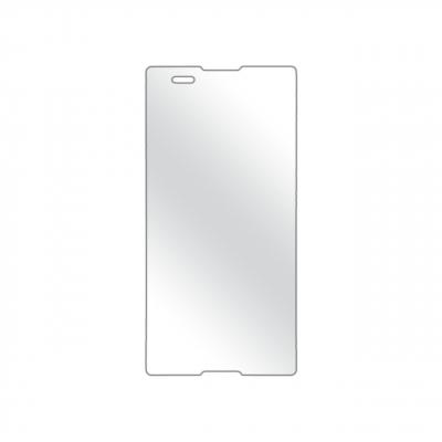 محافظ صفحه نمایش مولتی نانو مناسب برای موبایل سونی تی 2