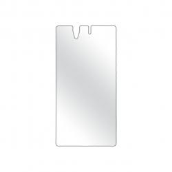 محافظ پشت گوشی مولتی نانو مناسب برای موبایل سونی ضد