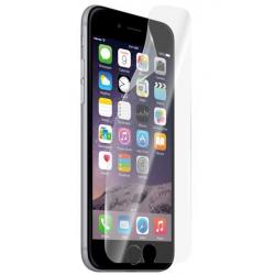 محافظ صفحه نمایش جاست موبایل مدل Xkin ضد لک مناسب برای گوشی موبایل اپل آیفون 6