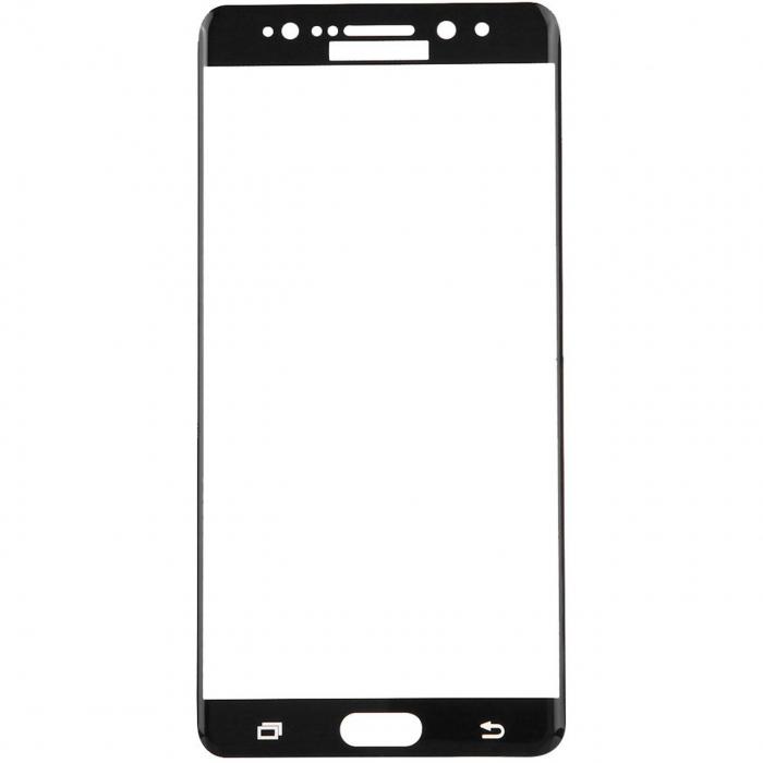 محافظ صفحه نمایش شیشه ای جی سی پال مدل Preserver 0.26mm مناسب برای گوشی موبایل سامسونگ Galaxy Note 7