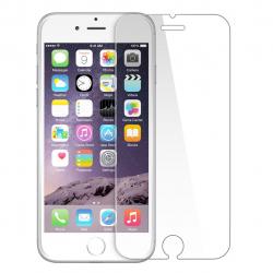 محافظ صفحه نمایش شیشه ای دابلیو کی مدل Tempered Glass مناسب برای آیفون 7 پلاس