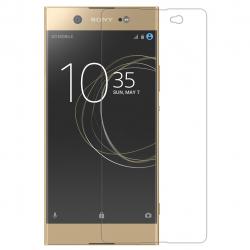 محافظ صفحه نمایش نیلکین مدل H plus Pro مناسب برای گوشی موبایل سونی XA1 Ulrta
