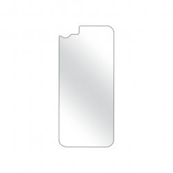 محافظ پشت گوشی مولتی نانو مناسب برای موبایل اپل آیفون 7